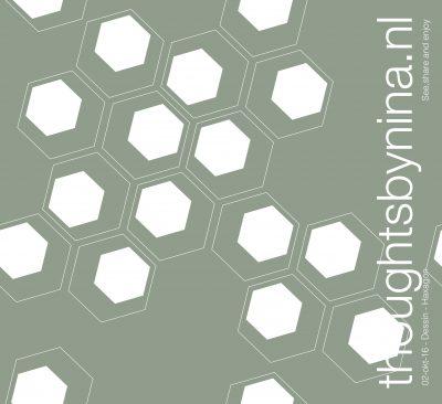 02_okt_16_dessin_Hexagon