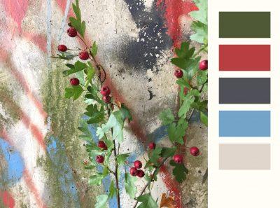 kleurenkaart_06